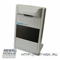 infrakrasnyj-detektor-dors-1000-m3